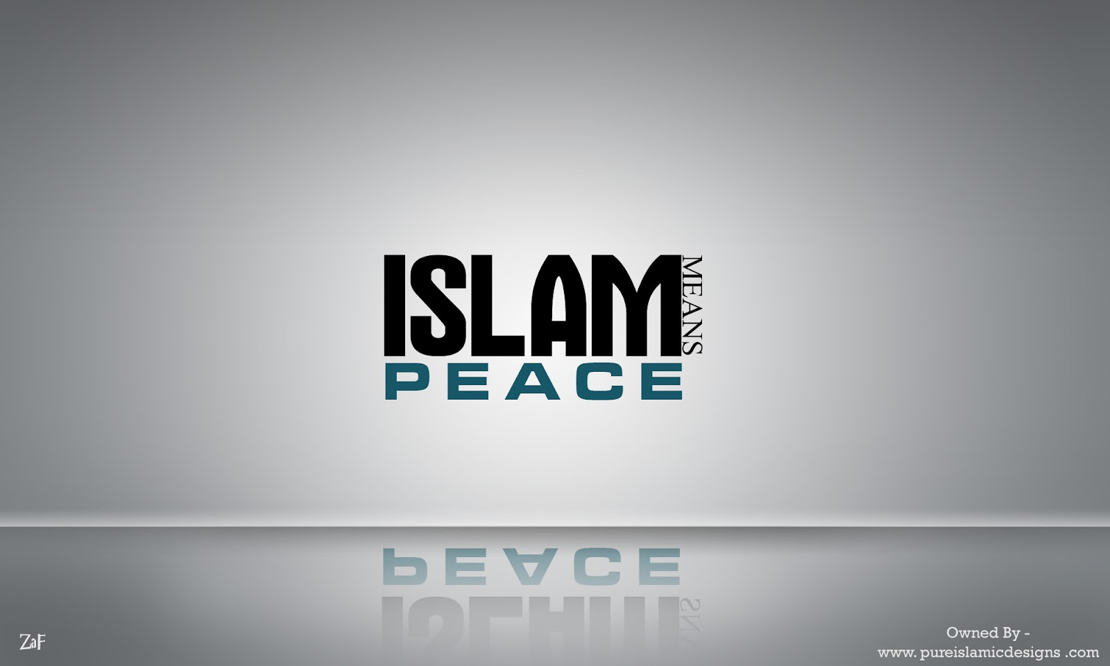 ###Islam