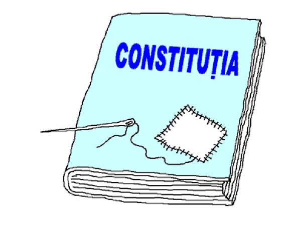 constitutia-limba-moldoveneasca-capitala-republicii-moldova