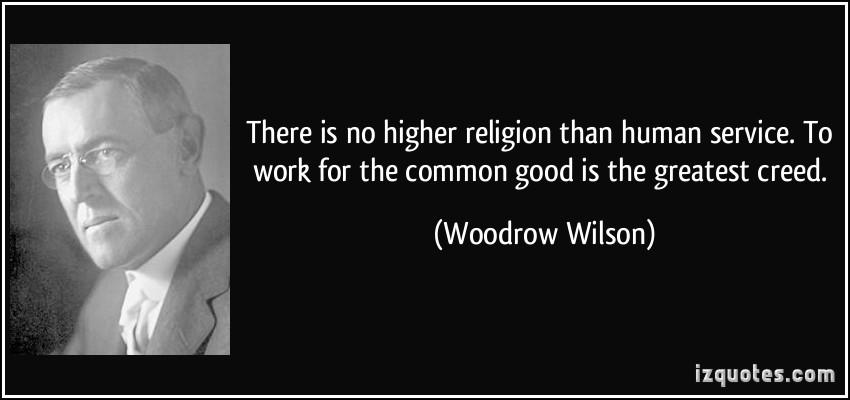 common-good-quotes-4