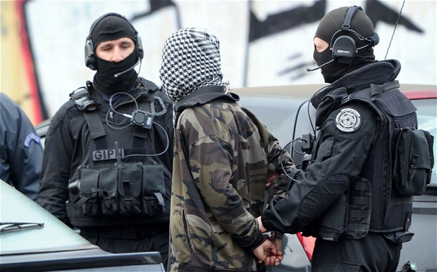 france-terror_2185127b