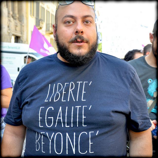 #Libertyjokez