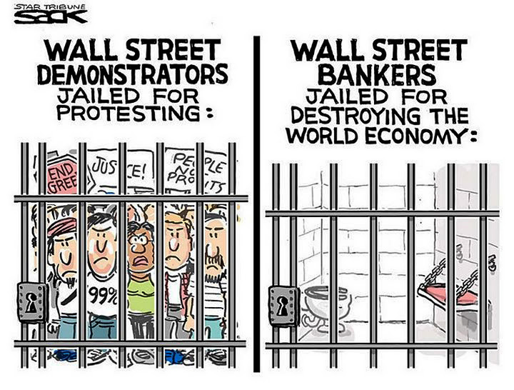###########################number-of-bankers-in-jail