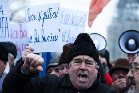 500-de-protestatari-au-iesit-in-strada-la-iasi-manifestantii-cer-demisia-guvernului-127155