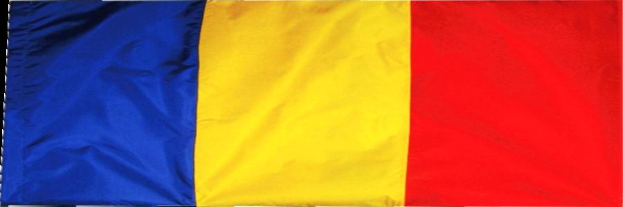 ro-flag-3d-15-header